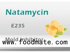 NATAMYCIN|NISIN|PULLULAN|PGA