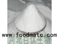 Food Additive CAS No:149-32-6 Erythritol with top quality-manufactory price