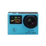 Digital Action Camera Accessories 1080P FHD Sport Cam G3 Mini Camcorders G3 Wifi Action Camera Batte