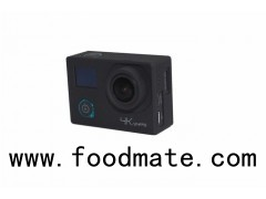 Full HD Action Camera HD Sport Camera 1080p HD Sports Video Camera Action