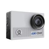 N5 Action Mini Camera Action Waterproof Helmet Camera Sport Cam WIFI Sports Camera