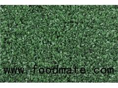 High Density Sports Tennis Artificial Grass Carpet Turf Roll G003