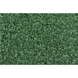 High Density Sports Tennis Artificial Grass Carpet Turf Roll G003