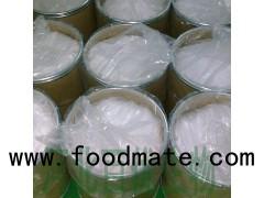 Manufacturer Supply Sucralose powder 99% 56038-13-2