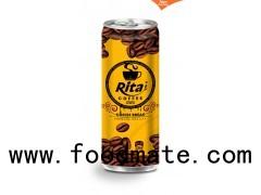 330ml Coffee Break | sports drink brands