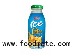 250ml Ice Coffee Drink