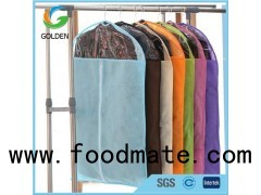 Non-toxic Furniture Pp Spunbond Non Woven Polypropylene Fabric Textiles Use In Sofa