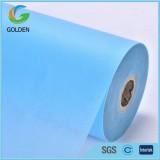 1.6m Width 80gsm Non Woven Polypropylene Fabric Roll