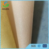 Biodegradable 30 Gms Pp Spunbond Non Woven Fabric Cloth Upholstery