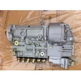 Original Desiel Fuel Injector Pump For Cummins Engine Yutong Bus