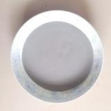 Nickel Based Welding Powder