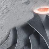 Nickel Based Stellite Powder