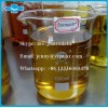 Injectable Finished Steroid Anomass 400mg/ml  for Muscle Building / jenny@ycphar.com