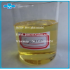 Liquid Injectable Steroids Boldenone Undecylenate 300mg / ml / jenny@ycphar.com