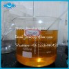 Injectable Steroids Liquid Trenbolone Acetate 100mg/ml for Bodybuilding / jenny@ycphar.com