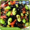 Hijiki Seaweed Salad