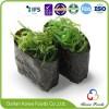 Frozen Seaweed Chuka Salad