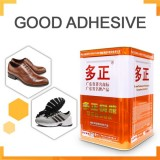 Solvent Based Polyurethane Adhesive For Sole Attaching In Shoe Industry