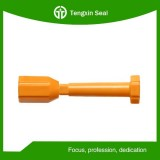 Numbered Truck Trailer Steel Bolt Seal For Cargo Container