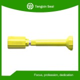 Tamper Proof High Security Bolt Seals For Container