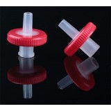 Syringe Filter 13,25,33MM 0.22,0.45um PTFE