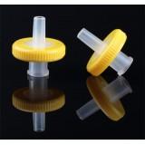 Syringe Filter 13,25,33MM 0.22,0.45um MCE