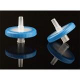 Syringe Filter 13,25,33MM 0.22,0.45um PES