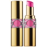 Lipstick Matte Liquid Black Purple Red Brown Color Pop Long Lasting