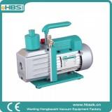 HBS One-Stage Rotary Vane dry medical Vacuum Pump  5/4.5CFM, 5Pa, 1/3HP  Refrigerant vakuumpump