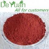 Food Grade Sweet Red Paprika Powder