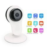 Wireless WiFi IP Camera 1080P Home Cameras For Security Monitoring Baby/Edler/Pet/Dog Pan Tilt Night