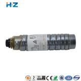 High Quality For Ricoh Toner Compatible MP3500 4000 4001 4002 4500G/P/SP 5000 5001 5002 PrinTer