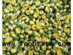 Dry Medicinal Chrysanthemum
