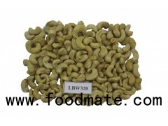 CASHEW NUTS LBW320