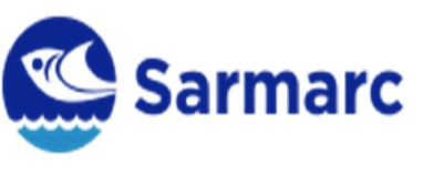 sarmarc