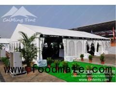 Carport Tent,Trailer Tent,Arcum Double Decker Tent,Cube Double Decker,Double Decker Tent