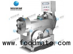 Qiecai machine