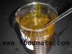 Soy Lecithin / Soy Lecithin Liquid / Soy Lecithin NON GMO