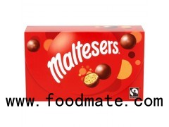 Malteasers 100g Box