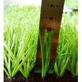 FIFA 2 Star 50mm Artificial Turf/grass for American Football Ground/pitch