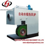Auto Coal-buring Heating Machine For Used In Drying Wood,tea,medicine