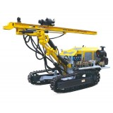 Hydraulic Air Rock Drill Equipment