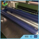 Preforared Pre-cut Non Woven Fabric Paper Roll Tablecloths Price List