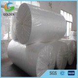 Absorption Hydrophilic Nonwoven Fabric Used In Agriculture