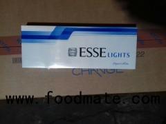 Esse lights