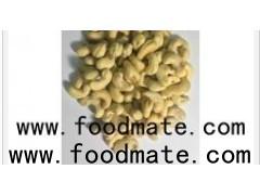 Cashew Nuts SL