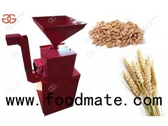 Hot Sale Rice|Spelt Hulling Huller Machine With Factory Price