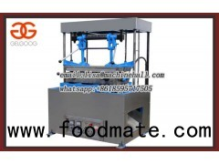 Ice Cream Wafer Cone Making Machine Manufacturer|Automatic Cone Making Machine For Sale