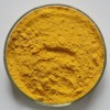 Goji Berry Juice Powder rich in stock