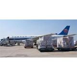China To Southeast Asia Air Freight